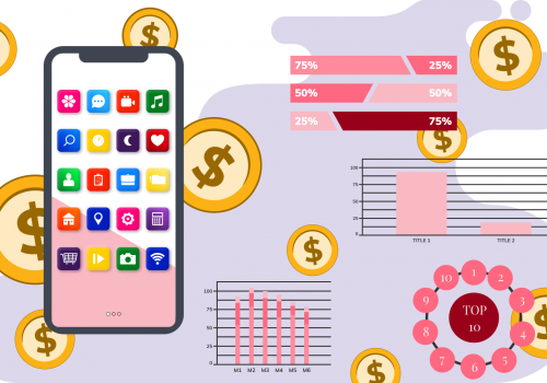Top-10-Mobile-App-Monetization-Trends-for-2020
